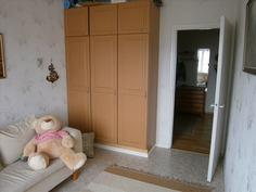 makuuhuone (2)