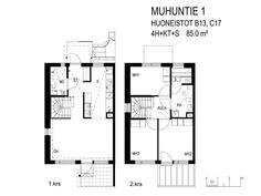 muhuntie1,B13,C17