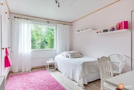 Kodikas makuuhuone 1