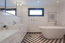 myös uudetkot allas- ja peilikaapit