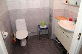 1.krs. erill.wc