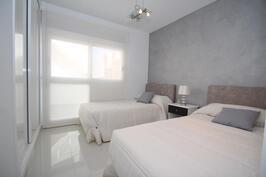 Makuuhuone (malliasunto)