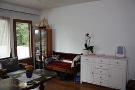 olohuone-vardagsrum