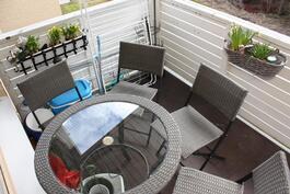 parveke-balkong