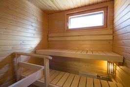 osmussaarenkaari-e20-sauna-img_3717
