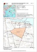 Kiinteistörekisterikartta / Fastighetsregisterkarta