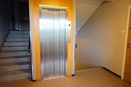 hissit uudistettu -06 (2kpl)