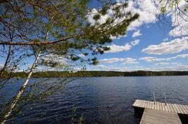 Sipsiönjärvi