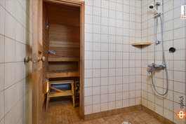 kph/saunaa
