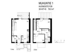 muhuntie1,F26