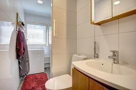 Kylpyhuone kuva 1