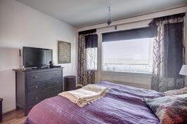 Makuuhuone 1, kuva 2