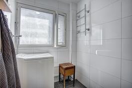Kylpyhuone kuva 2