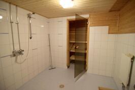 Pesuhuone  (yhtiön)