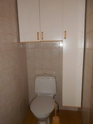 saunaosaston wc