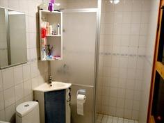 pesuhuone-wc