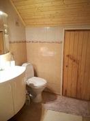 wc (yläkerta)