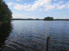 Auhjärvi 2016