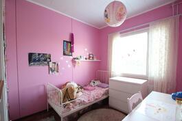 Tyttärenhuone