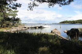 laguuni