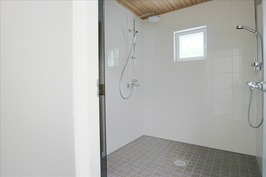 kph:ssa 2 suihkua