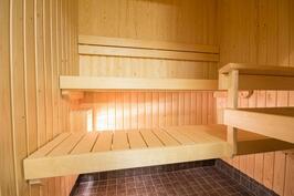 maunulant1-3-a3-sauna-1496