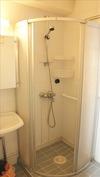 Kylpyhuone/wc
