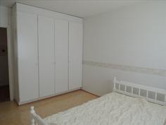 Makuuhuoneen kaapistot