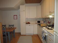 As. 2 keittiöstä