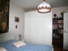 makuhuone