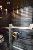 Sauna (yk)