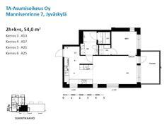 mannisenrinne7A13,A17,A21,A25