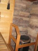 Sauna, kuva 2