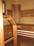 Sauna, kuva 1