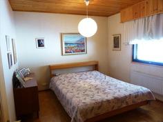 Makuuhuone 1 yläkerta