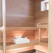 B53_sauna
