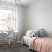 B53_makuuhuone