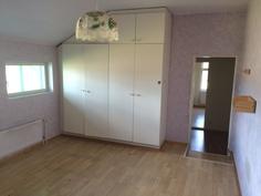 asunto2 makuuhuone