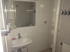 asunto2 kylpyhuone