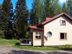 Talo sivusta