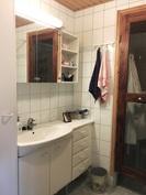 Pesuhuone