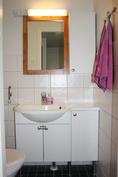 Erillnen wc