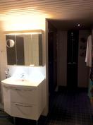 pesutilat, kylpyhuone