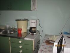 keittiö (tupa)