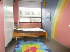makuhuone 3 (yläkerta)