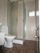 wc+suihku (yläkerta)