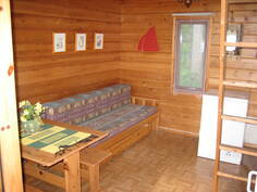 saunatupa
