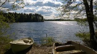 Rautjärvi