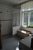 Kylpyhuone/kkh