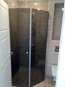 2014 kylpyhuone
